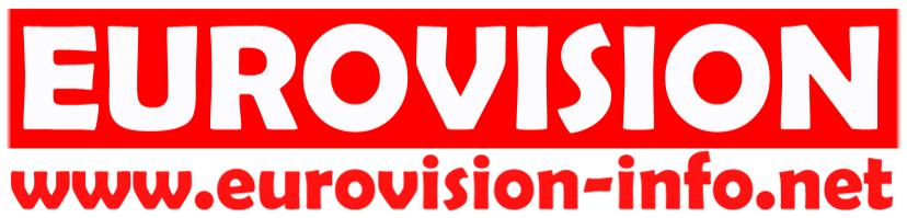 Logo eurovision-info.net